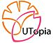 UTopia〜newサークル〜