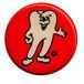 歯キャラが好き