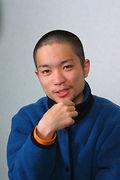 庄田謙太郎