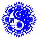 瞑想家/ヒーラー/チャネラー養成
