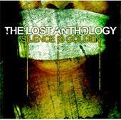 The Lost Anthology