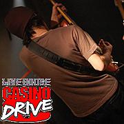 Asahikawa CASINO DRIVE