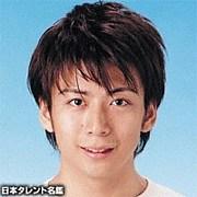 磯崎真一(滋賀出身タレント)