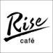 幡ヶ谷 Rise Cafe