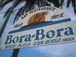 BoraBora IBIZA