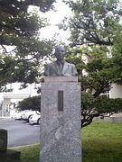 熊本高校2006年卒