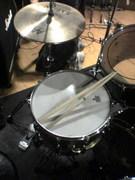 感覚ドラム・サウンドジャンキー