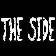 \The Side/
