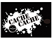 DJ BAR CacheCache