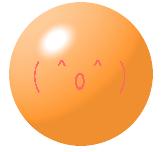 笑いの原子をポジティブ化