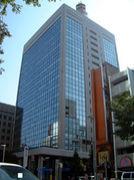 名古屋広小路ビルヂング