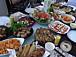 「食」で繋がる海外文化交流会