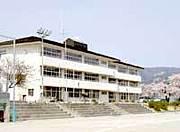 TAKACHU★2002