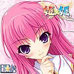 姫×姫 【Etoiles】