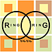 RINGRING(りんりん)熊本のホビー