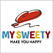 ★MY SWEETY★