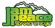 JamPeace Community