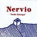 Nervio Jazz