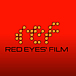 RED EYES' FILM