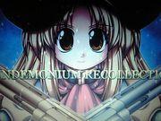 GUNDEMONIUMシリーズ