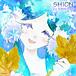 SHION(しおん)コミュ