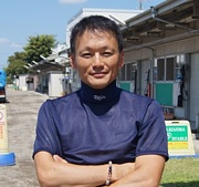 小島茂之厩舎サポーターズ