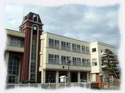 利田小学校