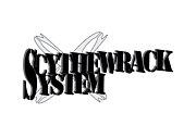 SCYTHEWRACK SYSTEM