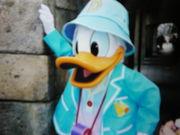 DisneyFANの輪★〃