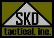 SKD タクティカル