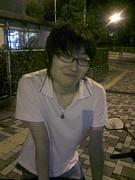下田北高  2004年度卒業生