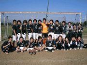★SUPERIOR 2005★