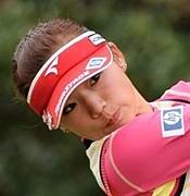 関西平日ゴルフサークル@mixi
