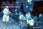 PLOCH