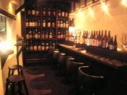 【bar POL〜ぽる〜】