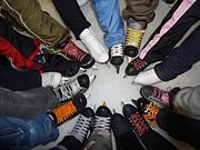 関西アイススケートがしたい会