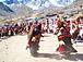 Fiesta y Festa 南米の祭り