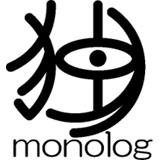 文具屋の独白-monolog-