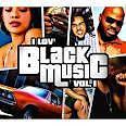 Black Music Club