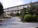 米子市立和田小学校