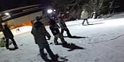 福島SNOWBOARD[スノボの輪]