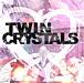 Twin Crystals