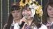 【元NMB48】松岡知穂【4期生】