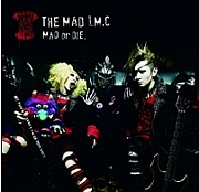 ☆THE MAD LM.C☆