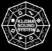 KIJIMA SOUND SYSTEM
