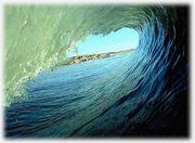 サーフィンについて語ろう