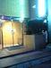 ◆後藤産婦人科医院◆(横須賀市)