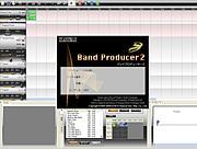 ビッグバンド編曲&DTM作曲講座