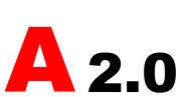 Aizu 2.0