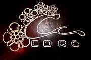CLUB CORE
